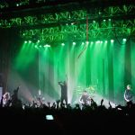 PHOTO GALLERY: Parkway Drive And Thy Art Is Murder Live At The Fillmore!! – Silver Spring, MD