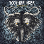 Toothgrinder – Nocturnal Masquerade