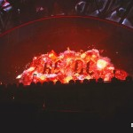PHOTO GALLERY: AC/DC LIVE IN DALLAS!! – American Airlines Center 2/23/16