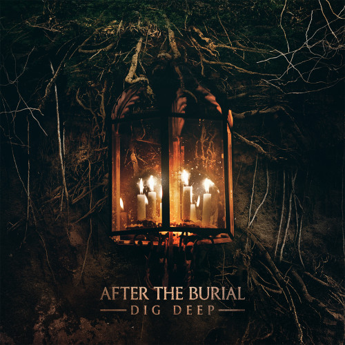 AFTER_THE_BURIAL_-_DIG_DEEP COVER