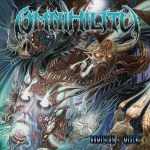 Omnihility – Dominion Of Misery