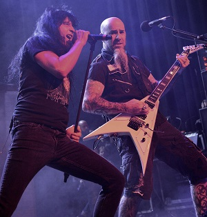 anthrax live 4