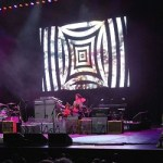 EXPERIENCE HENDRIX ROCKS VERIZON THEATRE!! (PART II) – GRAND PRAIRIE, TX – 3/3/16
