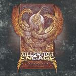 Killswitch Engage – Incarnate