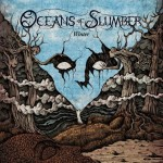 Oceans Of Slumber – Winter