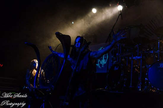 Behemoth2-TLA-Philly,Pa-MikeSievila-3
