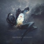 Fallujah – Dreamless