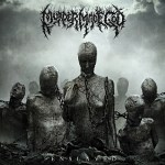 Murder Made God – Enslaved