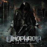 Omophagia – In The Name Of Chaos