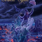 Orden Ogan – The Book Of Ogan