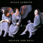 Classic Albums: Black Sabbath – Heaven And Hell