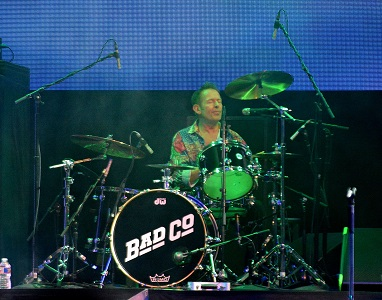 BadCompany-GexaEnergy-Dallas-TX -20161205-006