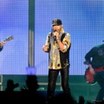 ONE HELL OF A NIGHT TOUR PART II: BAD COMPANY ROLLS INTO GEXA ENERGY PAVILION!! – DALLAS, TX 5/12/16