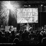 Tom Keifer And Mach22 Live At The Block Entertainment Center!! – 4/28/16