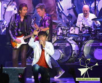 Journey-GexaEnergyPavillion-Dallas-TX-05202016-03