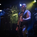 Hatebreed and Devil You Know: Live At Gas Monkey Bar N'Grill!! – Dallas, TX