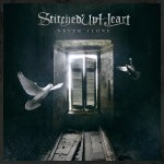 Stitched Up Heart – Never Alone