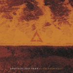 Another Lost Year – Alien Architect