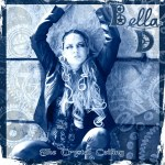 Bella D – The Crystal Ceiling