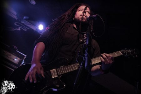 Nonpoint 4