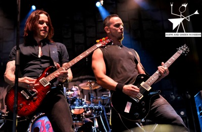 AlterBridge-02
