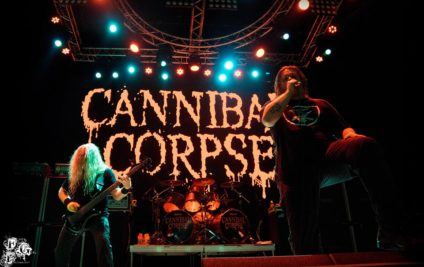 Cannibal Corpse (10)