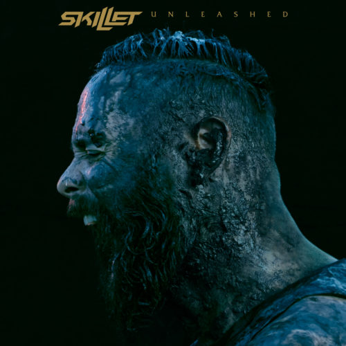 SKILLET-Unleashed-final_cover_copy