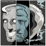 Knocked Loose – Laugh Tracks