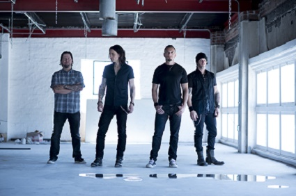 alter-bridge-band-pic-1