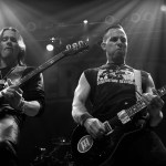 Alter Bridge Ushers In The Last Hero Live At House of Blues Dallas!! – 10/7/16