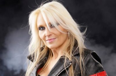 doro-leather