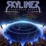 Skyliner – Condition Black