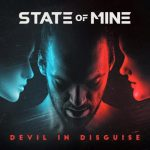 State Of Mine – Devil In Disguise