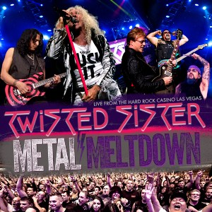 twisted-sister-cover-2016