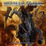 Herman Frank – The Devil Rides Out