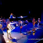 The Alan Parsons Project Live at The Majestic Theatre!! – Dallas, TX 11/18/16