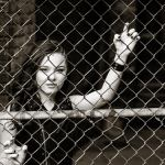 Moriah Formica: The Amps And Green Screens Interview