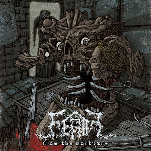 feral_from-the-mortuary