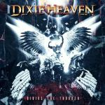 Dixie Heaven – Riding The Thunder
