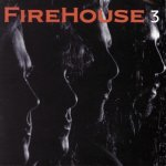 Classic Albums: FireHouse – 3