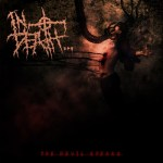 In Death… – The Devil Speaks