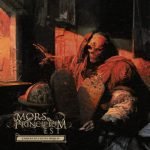 Mors Principium Est – Embers Of A Dying World