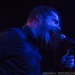Deafheaven, This Will Destroy You and Emma Ruth Rundle Bring the Heat To the TLA!! – Philadelphia, PA 3/13/17