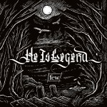 He Is Legend – few
