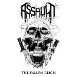 Assault – The Fallen Reich