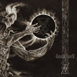 Goatwhore – Vengeful Ascension