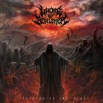 Whore Of Bethlehem – Extinguish The Light