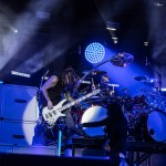 PHOTO GALLERY: Korn/Stone Sour/Skillet On The Serenity Of Summer Tour: BB&T Pavilion!! – Camden, NJ 7/26/17