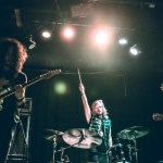 RavenEye Brings Nova To The Prophet Bar!! – Dallas, TX 7/25/17