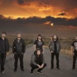 Shattered Sun's Marcos Leal On The Evolution of Anger, Texas BBQ, George Strait, and More!!